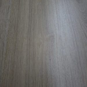 DoeHetZelf Outlet – Dronten-Laminaat Basic Trend Oak Grey V2