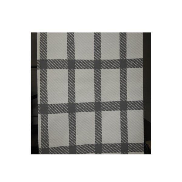 DoeHetZelf Outlet – Dronten-behang