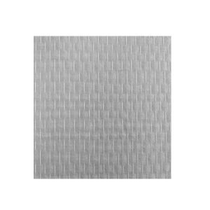 DoeHetZelf OUTLET - Dronten - Glasweefselbehang
