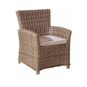 DoeHetZelf Outlet – Dronten-Garden Impressions-fauteuil