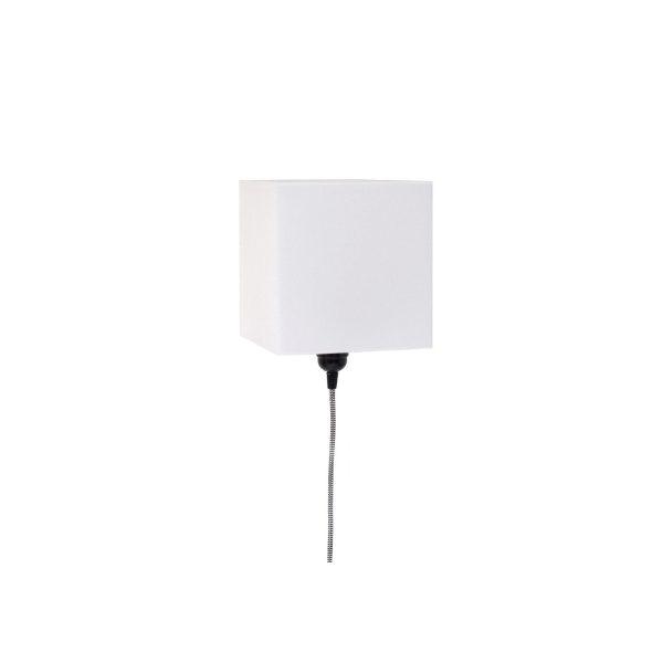 DoeHetZelf OUTLET - Dronten - HK-Living Lamp