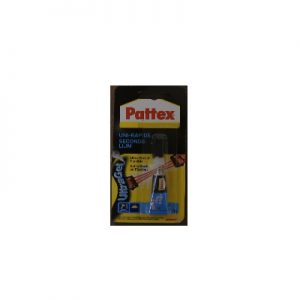 DoeHetZelf OUTLET - Dronten - Pattex - Lijm