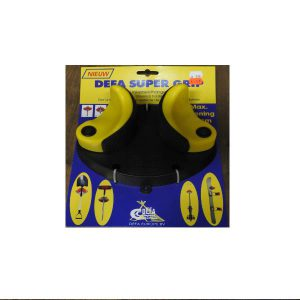DoeHetZelf OUTLET - Dronten - Defa Supergrip