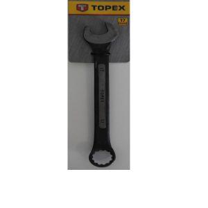 DoeHetZelf OUTLET - Dronten - Topex Sleutel