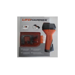 DoeHetZelf OUTLET - Dronten - Lifehammer