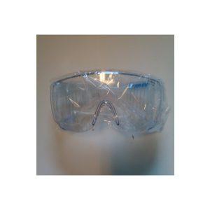 DoeHetZelf OUTLET - Veiligheidsbril