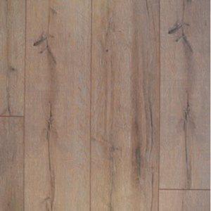 DoeHetZelf Outlet – Dronten-Laminaat Swiss Noblesse Elegance Rift Oak 3044 V4
