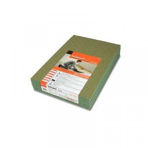 DoeHetZelf OUTLET - Dronten laminaat Isoboard_ondervloer_7mm