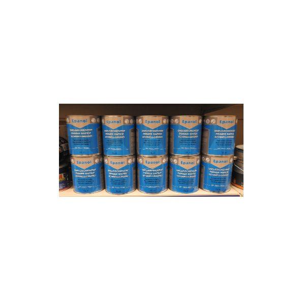 DoeHetZelf Outlet – Dronten-epanol-snelgrondverf-1liter