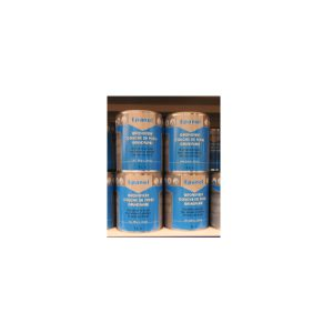 DoeHetZelf Outlet – Dronten-epanol- grondverf