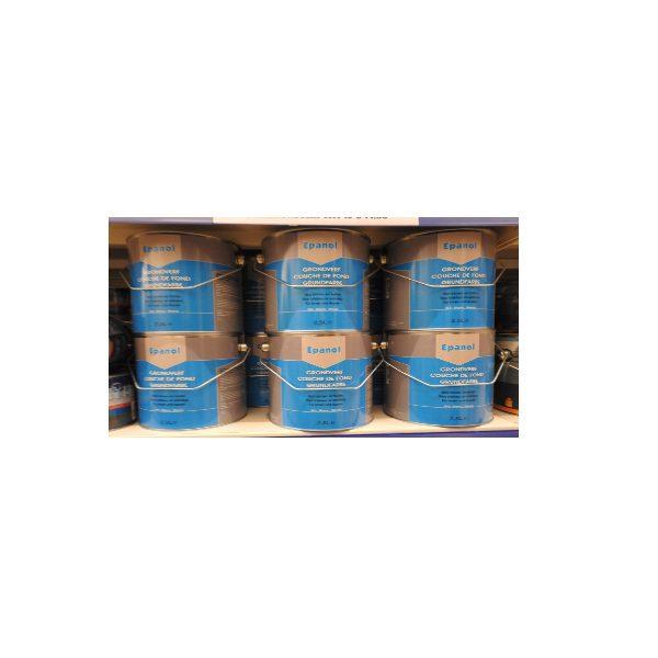 DoeHetZelf Outlet – Dronten-epanol-grondverf-2.5 liter