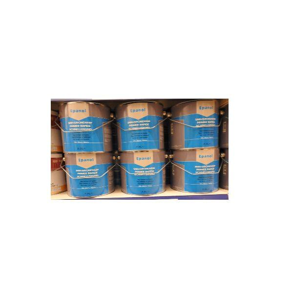 DoeHetZelf Outlet – Dronten-epanol-snelgrondverf-2.5 liter