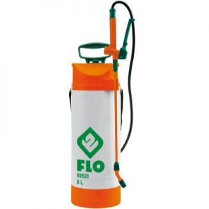 DoeHetZelf Outlet – Dronten-Flo-tuinartikelen-onkruitspuit-8 liter