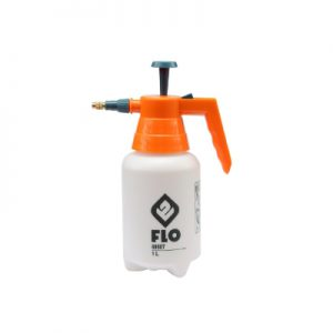 DoeHetZelf Outlet – Dronten-Flo-tuinartikelen-planten-spuit-1 liter