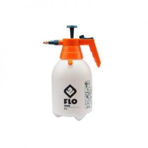 DoeHetZelf Outlet – Dronten-Flo-tuinartikelen-planten-spuit-2 liter