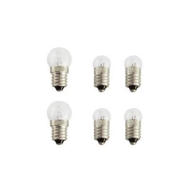 DoeHetZelf Outlet – Dronten-set- lampjes