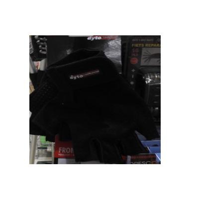 DoeHetZelf Outlet – Dronten-fiets handschoen