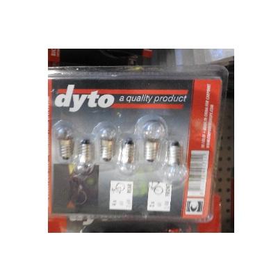 DoeHetZelf Outlet – Dronten-fiets onderdelen-reservelampjes-set