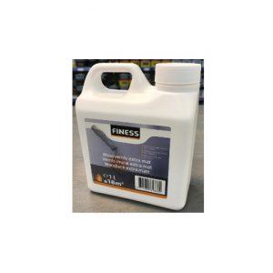 DoeHetZelf Outlet – Dronten -Finess-muurvernis-extra-mat-1-liter