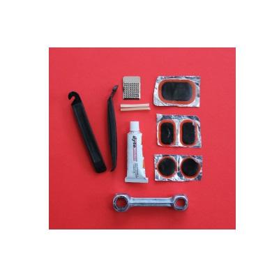 DoeHetZelf Outlet – Dronten-fiets-reparatie-set