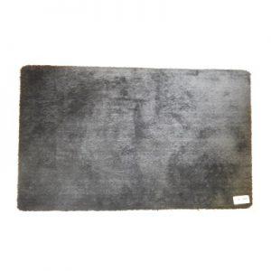 DoeHetZelf Outlet – Dronten-droogloop mat micron
