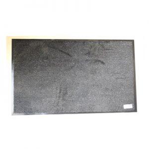 DoeHetZelf Outlet – Dronten-droogloop mat moorea-droogloopmat