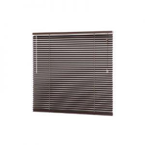 DoeHetZelf Outlet – Dronten-allure_-_aluminium_jaloezie_16mm_-_brown