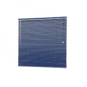 DoeHetZelf Outlet – Dronten-aluminium_jaloezie_16mm_-licht blauw