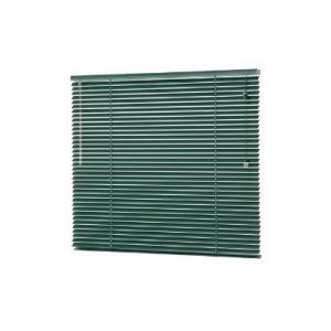 DoeHetZelf Outlet – Dronten-allure_-_aluminium_jaloezie_25mm_-_forest_green