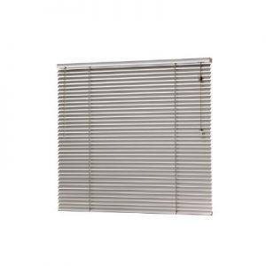 DoeHetZelf Outlet – Dronten-aluminium_jaloezie_16mm_-licht grijs