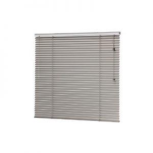 DoeHetZelf Outlet – Dronten-aluminium_jaloezie_25mm_-_silver_metallic1