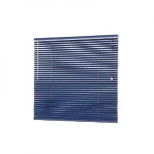 DoeHetZelf Outlet – Dronten-_aluminium_jaloezie_25mm_- donker blauw.jpg1