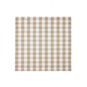 DoeHetZelf Outlet – Dronten-berta-ruta-stof-beige sencys