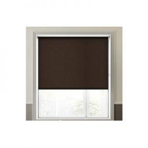 DoeHetZelf Outlet – Dronten-decasol donker bruin
