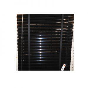 DoeHetZelf Outlet – Dronten-allure_-_aluminium_jaloezie_50mm_-_black-
