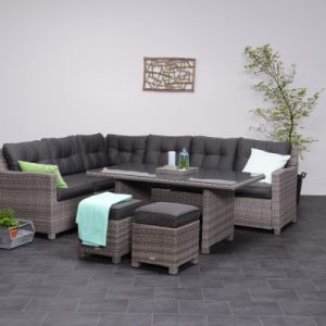 DoeHetZelf Outlet – Dronten-13680WF_Sfeer2-Custom-300x300