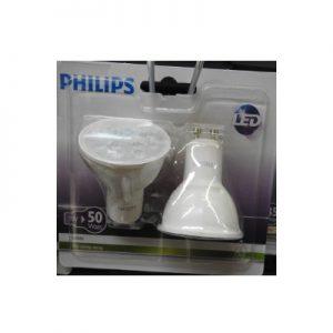DoeHetZelf Outlet – Dronten-Philips CoreproGU10 LED spot van5watt