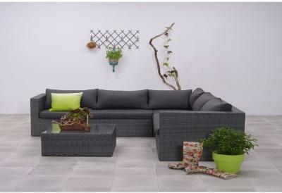 Garden-impressions-montana-loungeset