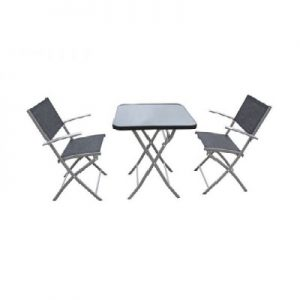 DoeHetZelf Outlet – Dronten-l_bistroset-paris-bistro-set-royal-grey-heather-grey-1-600x417.