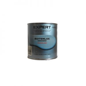 DoeHetZelf Outlet – Dronten-expert halfglans 750 ml.