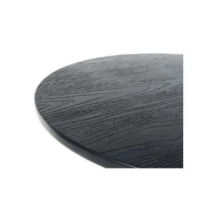 DoeHetZelf Outlet – Dronten-hk-living-industriele-bijzettafel-met-grijs-metale.