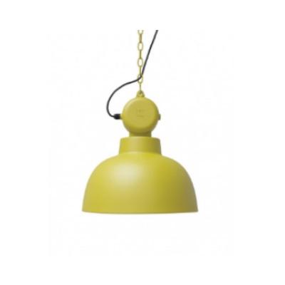 DoeHetZelf Outlet – Dronten-hk living-hanglamp-factory-metaal-matowa-