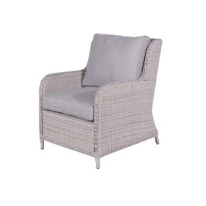 DoeHetZelf Outlet – Dronten-06218SO_linksvoor_seabourn lounge fauteuil grey