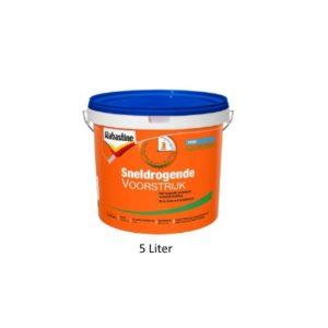 DoeHetZelf Outlet – Dronten-alabastine-sneldrogende-voorstrijk- 5liter