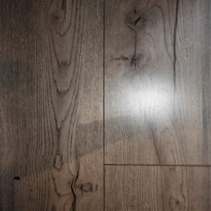 DoeHetZelf Outlet – Dronten-Century Oak Grey 4175