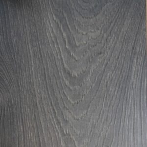 DoeHetZelf Outlet – Dronten-Elegance Dark Grey Oak 3030