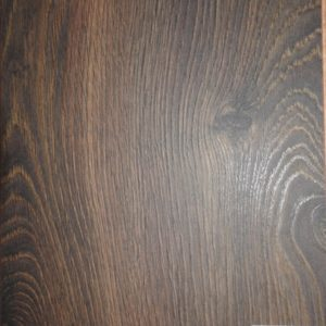 DoeHetZelf Outlet – Dronten-Elegance Dark Oak 2025