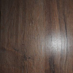 DoeHetZelf Outlet – Dronten-Elegance Rift Oak 3044