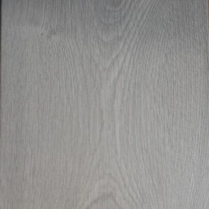DoeHetZelf Outlet – Dronten-Elegance White Grey Oak 3034