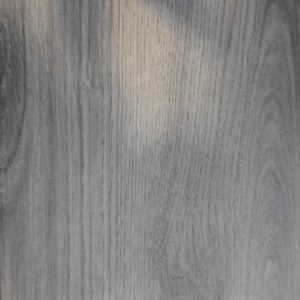 DoeHetZelf Outlet – Dronten-Falco Sommer Eiche Hell Grau 3900